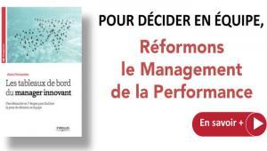 Le contrôle de gestion, définition