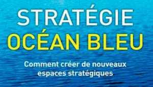 Qu'est-ce que la stratégie Ocean Bleu ?