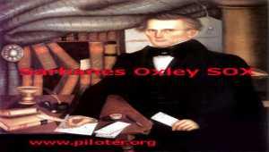 La loi Sarbanes Oxley SOX