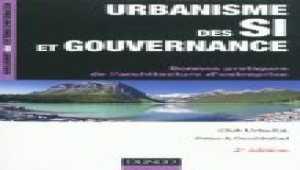 Urbanisation du système d'information   Architecture du SI