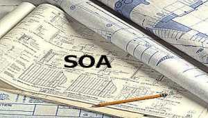Qu'est-ce que SOA ?  Architecture Orientée Services