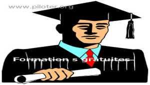 Cours management en ligne gratuit