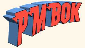 Qu'est-ce que le PMBOK ?